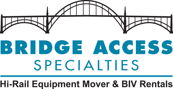 Bridge Access Specialties